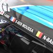 車いすのレーシングドライバー青木拓磨の挑戦! ル・マン24時間併催レース「ロード・トゥ・ルマン」に挑む