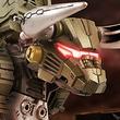 『ゾイドワイルド』2年目の戦いは野生vs兵器へ!新たな必殺技を持つ「ビーストライガー」とシリーズ初のバッファロー種「キャノンブル」が発表!