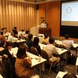 【グローバルマーケティングセミナー開催レポート】アリババグループ登壇!「中国インバウンドマーケティング合同セミナー」 ~旅マエ・旅ナカ・旅アトのポイントが1日でわかる!~