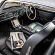 1965年製のボンドカーが競売へ、予想価格は最高6.5億円