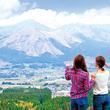 雄大な自然から地元グルメまで!熊本・南阿蘇を満喫できるドライブスポット3選