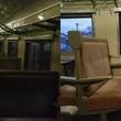 津軽鉄道&日本旅行共同企画 8月4日(日)出発!北への旅路追憶はるか 旧型客車夜行『津軽』の旅