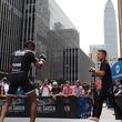 堀口恭司、マンハッタンの街中で公開スパー、UFC時代以来の米での試合に勝つと史上初の2団体同時王者