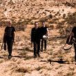 U2来日記念スペシャルコラム連載vol.1 - 【そもそも、U2の「ヨシュア・トゥリー」ってなんだ?】