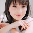 出口夏希、神尾楓珠の妹役に抜擢! YouTubeドラマ「主人公」で連ドラ初出演