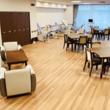 ユニマット リタイアメント・コミュニティ「そよ風」新規3施設を6月1日開設