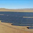 モンゴル国「新ウランバートル国際空港」近くに太陽光発電所(メガソーラー)を建設