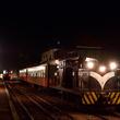 「昭和の夜汽車」の雰囲気を再現 旧型客車夜行『津軽』の旅――津軽鉄道&日本旅行共同企画