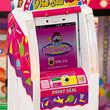 あの懐かしのプリントシール筐体を再現したアイテムが初発表!『ポケモン』『キラッとプリ☆チャン』からも新作関連商品が登場!【東京おもちゃショー2019速報レポート】タカラトミーアーツ