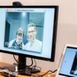オープンソースソフトウェアスタック「Blueoil」に新ハードウェアアクセラレータの設計を6月下旬リリース。6月28日実施の社外向け講習にも採用