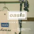 oasis×ADAM ET ROPE'の別注Tシャツコレクションの新作が発売開始