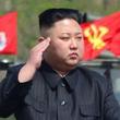 「日本には悲惨な終焉だけ」北朝鮮メディアが旭日旗を非難