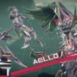 プラチナ新作アクション『アストラルチェイン』約35分に渡る公式ゲームプレイ映像公開!