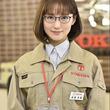 笹本玲奈、10年ぶり日曜劇場出演が決定!大泉洋の直属の部下役