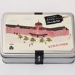 【ザ・東京土産】人気の「トーキョーステーションビスケット」がお配りにちょうど良いプレミアムギフト缶で登場!