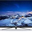 世界5位のテレビメーカーTCLの代理店に小泉成器、今秋から販路拡大へ
