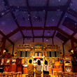 六甲オルゴールミュージアム開館25周年記念特別展 「星空とオルゴール~銀河鉄道の旅~」7月12日(金)より開催 ~宮沢賢治研究者による「賢治と音楽」についてのレクチャーコンサートも開催~