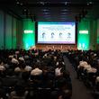 物流業界専門人材サービスのSBSスタッフ、「CBRE不動産フォーラム2019-東京」にパネリスト参加