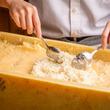 ≪チーズ好きが求めてやまないメニューばかり揃えました≫「Grand Breton Cafe (グランブルトンカフェ)」メニュー全面リニューアル!