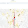 鎌倉で、「行きたい」が#(タグ)で楽しく見つかる ソーシャルロケーションサービス「MachiTag」、鎌倉エリアの情報強化!