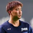 ハム井口、母校の全国制覇熱望 自身は前日に今季初登板「開幕できてよかった」