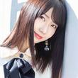 AKB48柏木由紀ら『会いたかった』MV再現にネット反響「涙流れた」