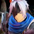 『Tales of ARISE (テイルズ オブ アライズ)』最速インタビュー。シリーズの継承と進化、ワケありな主人公とヒロインについて富澤Pに訊く【E3 2019】