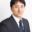「電力×デジタル技術でビジネスはどう華開くのか」 RAUL株式会社代表の江田健二が、7月16日に行われる株式会社新社会システム研究所主催のセミナーで講師を務めます