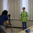 国際文化交流プログラム「東アジア文化創造NARAクラス」令和元年度のプログラムを開始!