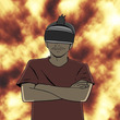 【吉田輝和のVR絵日記】アクションヒーローになれる『ライアン・マークス リベンジミッション』で色々弄ってきた