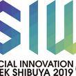 "SOCIAL INNOVATION WEEK SHIBUYA 2019""新しい価値観~The New Rules~""をテーマに9月11日~22日で開催決定"