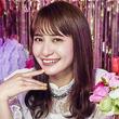 中島愛が自身初のベストアルバム『30pieces of love』をリリース!表題曲は「この曲でデビューするアイドルがいたら、CD買います」と思わず言ってしまう曲に【インタビュー】