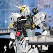 【東京おもちゃショー2019レポート その1!】このクオリティは伊達じゃない!νガンダムをはじめ、ライダー、戦隊など気になるトイ満載のバンダイ!
