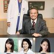 大森南朋主演『サイン』に西田敏行が特別出演 森川葵ら追加キャスト発表