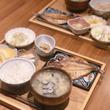 保田圭、夫が作ってくれた和風の朝食を公開「ゆっくり過ごせました」