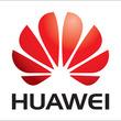 Androidより60%高速なファーウェイ独自の「HongMeng(ホンメン)OS」にテンセントやXiaomiら参加、オール中国で普及に追い風