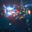 """『Minecraft Dungeons』は安心印で楽しめる、 """"マイクラユニバース""""のダンジョン探索アクションアドベンチャー【E3 2019】"""