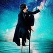 天月-あまつき-、新曲「スターライトキセキ」のアニメMV解禁