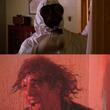 70年代ホラー『ザ・クレイジーズ』『ドリラー・キラー』が『夏のホラー秘宝まつり2019』でリバイバル上映決定[ホラー通信]