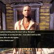 『Fallout 76』開発陣インタビュー。人間NPCが登場するウェイストランダーズアップデートで、ゲーム世界がガラッと変わる!【E3 2019】