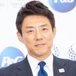 松岡修造、東京2020で「自分は灰になる」 植草選手・秦選手に熱いエールも