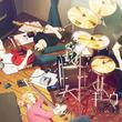 TVアニメ『ギヴン』、KV&PV公開!追加キャストに浅沼晋太郎&今井文也