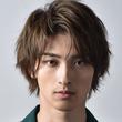 横浜流星『あなたの番です』2クール目から登場 無愛想な理系男子役