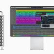 Apple「Logic Pro X」アップデート、新Mac Proに最適化、56スレッドに対応