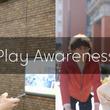 音のAR体験でより楽しく安心してARゲームをプレイできる『Play Awareness』を発表