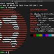 実行してはいけないLinuxコマンド 第21回 Linuxサーバにおいてsshで締め出される恐怖