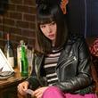 桜井日奈子が優等生&不良少女役『ヤヌスの鏡』再映像化、8月からFODで配信