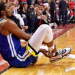 NBA=デュラント、1年で回復見込みも完全復活の保証なし