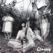 毛皮のマリーズ インディーズ最後のアルバム『Gloomy』発売10周年記念アナログ盤を1000枚限定発売