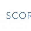 映像解析AIプラットフォーム「SCORER(スコアラー)」新ロゴマーク決定のお知らせ